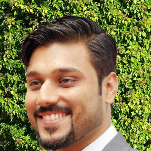 Dr. Wasim Abbas Awan