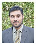 Mr. Wasim Abbas Awan