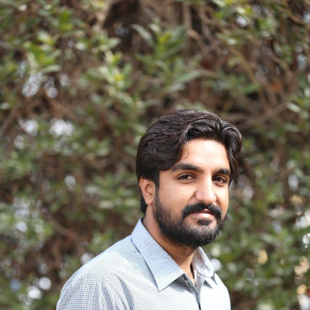 Mr. Abdul Rasool Soomro