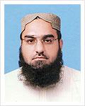 Mr. Muhammad Ali Shaikh