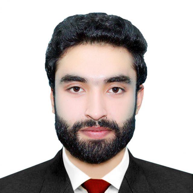 Munsif Ahmed