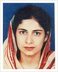 Dr. Aneela Suhail Jokhio