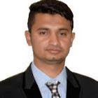Mr. Shafqat Aman