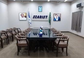 Board Room-edited