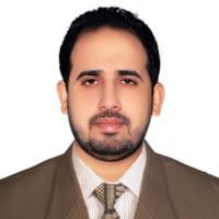 Mr. Jameel Soomro
