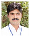 Mr. Ayaz Hussain